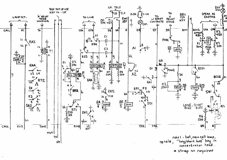 dsl splitter wiring diagram dsl wiring diagram exles